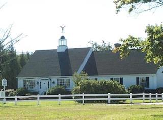 Joseph H. Plumb Memorial Library